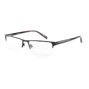 Jones New York J334 Eyeglasses